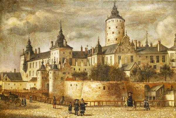 Slottet_Tre_Kronor_1661 liten