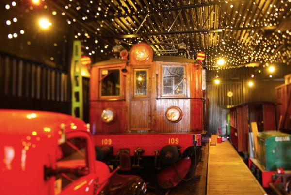 Järnvägsmuseet liten1b