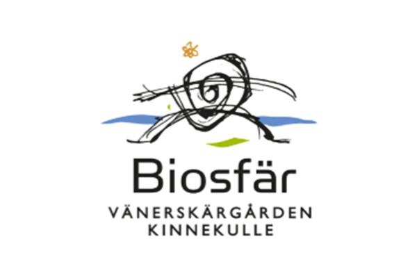 Biosfär liten