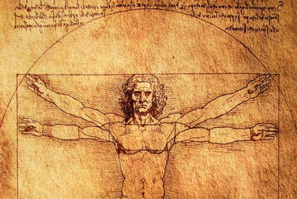 Da Vinci a