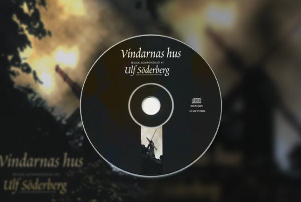 Vindhus CD